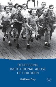 redressing-institutional-abuse-of-children